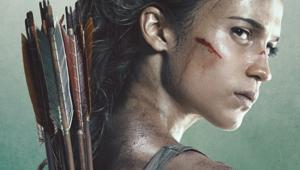 tomb_raider_book_cover.png