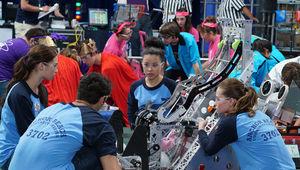 the-fosters-mariana-robotics.jpg