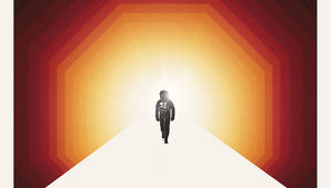 2001-50th-space-odyssey-poster-posse-sg-posters-kubrick.jpg