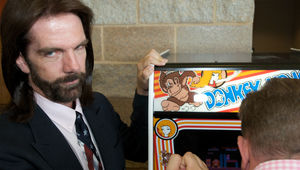 billy_mitchell.jpg