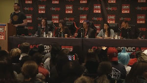 c2e2_critical_role_takes_questions.jpg