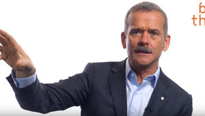 chris_hadfield_the_astronauts_guide_to_flat_earth_theory.jpg