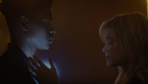 Cloak and Dagger final trailer