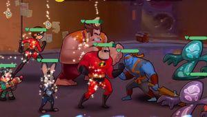 disney_pixar_battle_mode_game.jpg