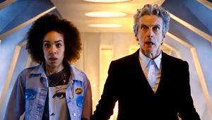 doctor-who-bill-potts-040617.jpg