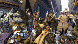 dungeons_and_dragons_evil_at_baldurs_gate_hero_image.jpg
