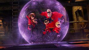 incredibles_2 disney pixar