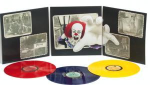 it vinyl.png