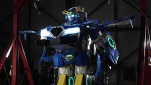 jdeite ride robot transormers