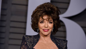 joan_collins_getty.jpg