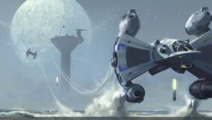 last starfighter reboot concept art 1 2018.png