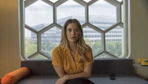 Legion S2 Rachel Keller.jpg