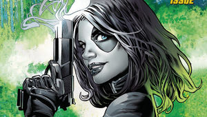 marvel_domino_1_cover.jpg