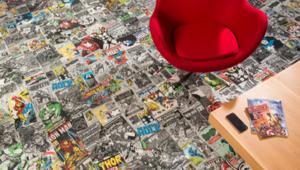 marvel_floor_tiles.png
