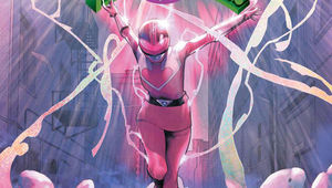 mighty_morphin_power_rangers_26_featured.jpg