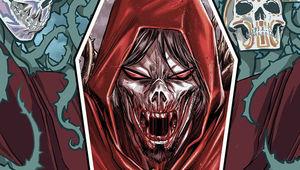 morbius_marvel_comics.jpg