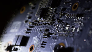 motherboard_hero.jpg