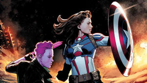 peggy-carter-exiles-cover.jpg