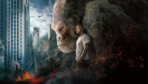 rampage_movie_4k_8k-hd.jpg