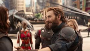 Captain America Avengers Infinity War.png