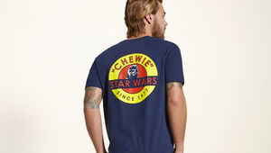star_wars_retro_chewie_tee_back.jpg