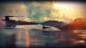 star_wars_x-wing.jpg