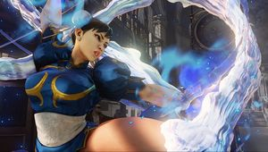 street-fighter-5-chun-li.jpg