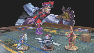 street_fighter_the_miniatures_game_hero_image.jpg