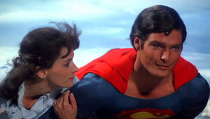 superman-ii-645x370.jpg