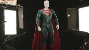 superman 1.png