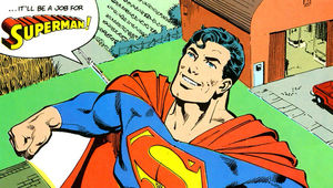 superman_hero_image.jpg