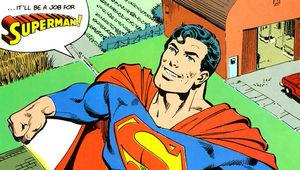 superman_hero_image.jpg