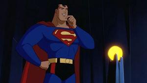 superman_the_animated_series_hero.jpg