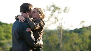 haven-nathan-audrey-kiss-hero.jpg