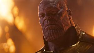 thanos_avengers_infinity_war.jpg