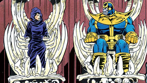 thanos_earth-616_and_death_earth-616_from_thanos_quest_vol_1_2_0001.jpg