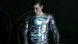 tim_burton_superman_suit_fx.png