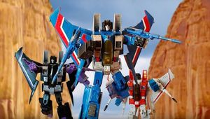 transformers_live_action_toys.jpg