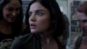 truth_or_dare_lucy_hale.jpg
