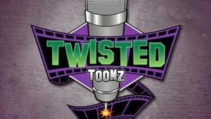twisted_toonz_hero.jpg