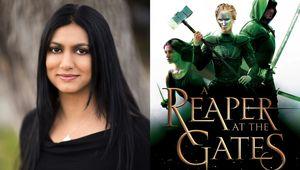 sabaa tahir a reaper at the gates