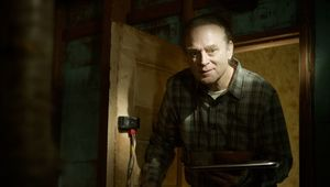 Wilding movie with Brad Dourif