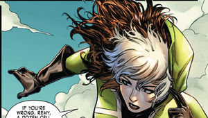 x-men_gold_26_hero_image.jpg
