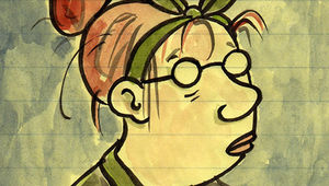 550_lynda-barry-illustrated-self-portrait.jpg