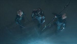 avengers_infinity_war_captain_america_black_widow_and_falcon.jpg