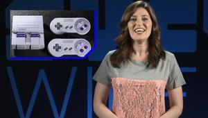 Best Super Nintendo Soundtracks SYFY WIRE Screengrab