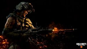 Call of Duty: Black Ops 4 - Promo Image