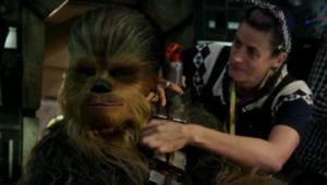 chewbacca_on_set.png