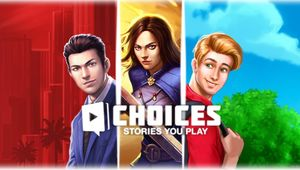 choices_stories_you_play.jpg