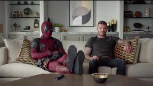 deadpool_with_david_beckham.png